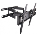 Techly ICA-PLB 147XL Support TV - Mur