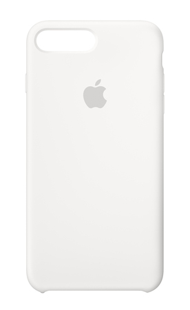 "Apple 5.5"" Coque de protection Blanc"
