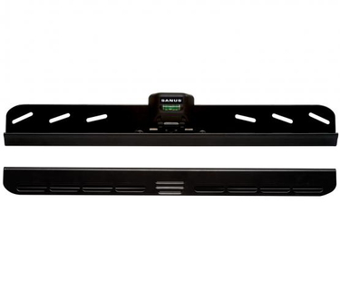 Sanus VML41 Support TV - Mur