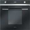 Smeg Four encastrable SF106N
