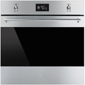 Smeg Four encastrable SFP6390XE