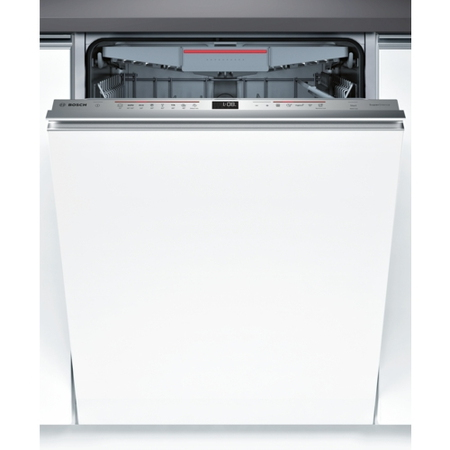 Bosch Lave vaisselle encastrable SBV68MD02E SuperSilence