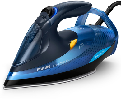 Philips Fer à repasser Azur Advanced GC4932/20