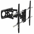 Techly ICA-PLB 180L Support TV - Mur