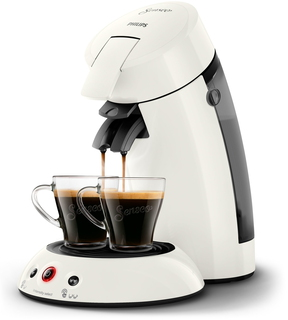 Philips Koffiemachine Senseo Original HD6554/10