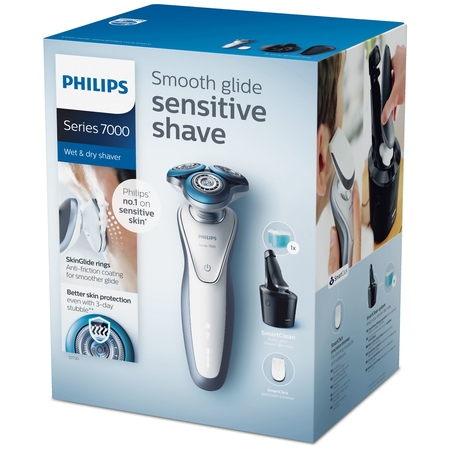 Philips Rasoir Series 7000 S7730/26