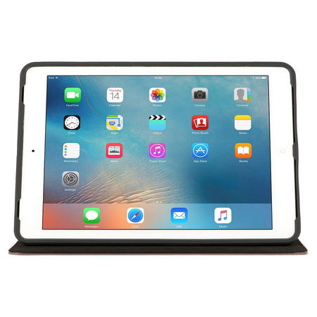 """Targus Click-in iPad Pro 10.5"""" Dossier Or Rose"""