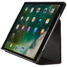 "Case Logic SnapView 2.0 iPad Pro 10.5"" Folioblad Zwart"