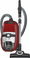 Miele Aspirateur sans sac Blizzard Cat & Dog Powerline CX1