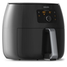 Philips Airfryer XXL Twin TurboStar HD9650/90