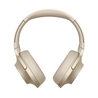 Sony WH-H900 Casque Sans Fil - Or