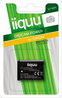 iiquu iiquu DNK019 Lithium-Ion 700mAh 3.7V batterie rechargeable