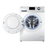 Haier Wasmachine HW80-BP14636