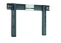 THIN 405 Support TV - Mur