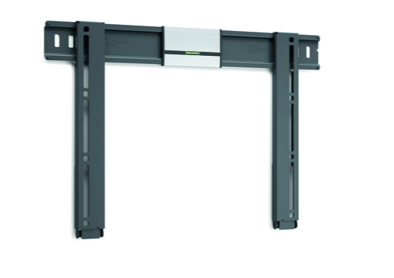 Vogels THIN 405 Support TV - Mur