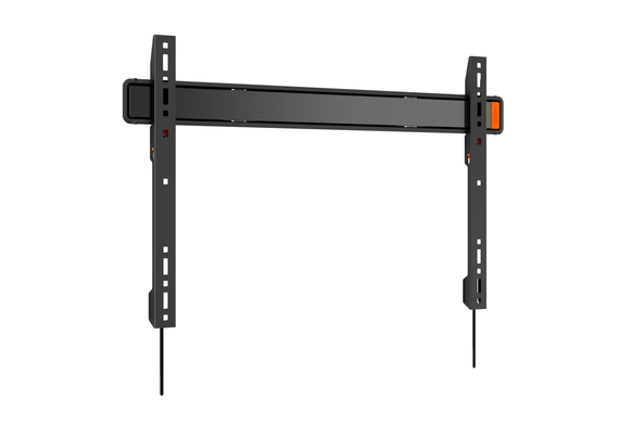 Vogels WALL 3305 Support TV - Mur