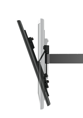 Vogels WALL 3225 Support TV - Mur