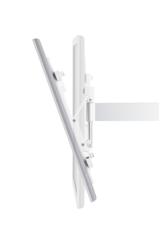 Vogels WALL 3245 Support TV - Mur