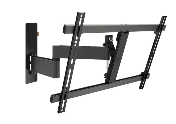 Vogels WALL3345 Support TV - Mur