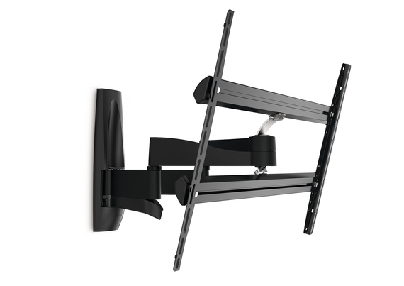Vogels WALL 3450 Support TV - Mur