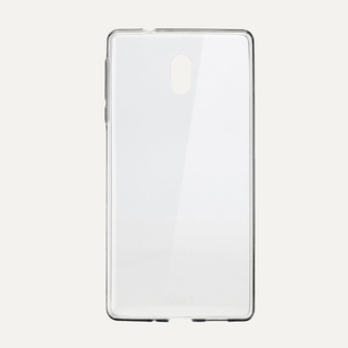 Nokia CC-103 Housse Transparent