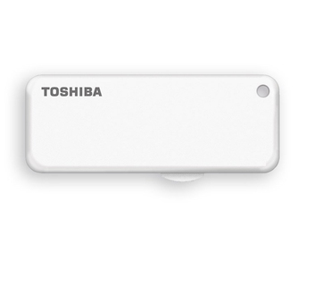 Toshiba U203 64Go mémoire flash