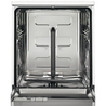 Zanussi Lave-vaisselle encastrable ZDT24003FA AirDry