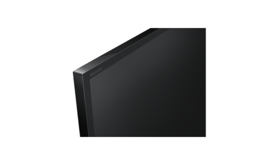 Sony TV KDL-40WE660 - 40 pouces