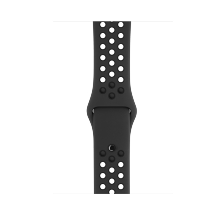 Watch Nike+ Grijs (M/L)