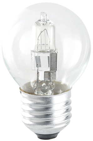 GP Lighting 046646-HLME1 28W E27 D Halogeen