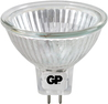 GP Lighting 054498-HLME1 35W GU5.3 B Halogeen