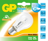 GP Lighting 046561-HLME1 30W E27 D Halogeen