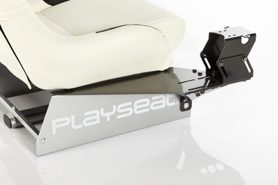 Playseat R.AC.00064 Gearshift Holder Pro