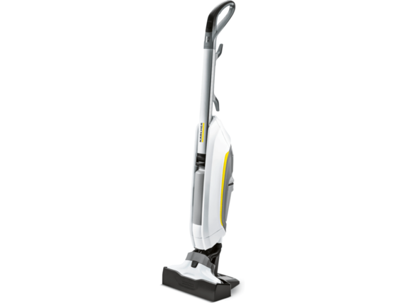 karcher nettoyeur de sols floor cleaner fc5 premium white kr fel les meilleurs prix service. Black Bedroom Furniture Sets. Home Design Ideas