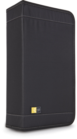 Case Logic Case Logic Cd-houder voor 100 cd's