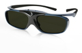 Philips Philips Screeneo Lunettes3D PPA5610/000