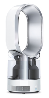 Dyson Humidificateur et Ventilateur AM10
