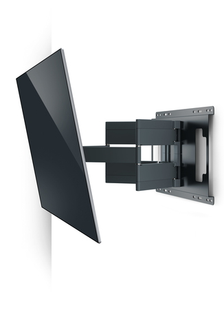 Vogels THIN 595 Support TV - Mur
