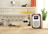 Pure Evoke H3 DAB+ Radio - Walnoot Hout