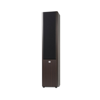 JBL STUDIO™ SERIES 280 haut-parleur - Marron