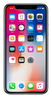 Apple iPhone X 64 GB Spacegrijs