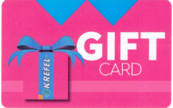 GIFTCARD_5