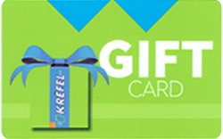 GIFTCARD_4