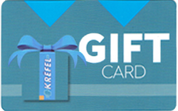 GIFTCARD_1