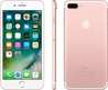 Apple iPhone 7 Plus 32 GB Roségoud