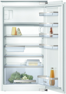 Frigo encastrable KIL20A65