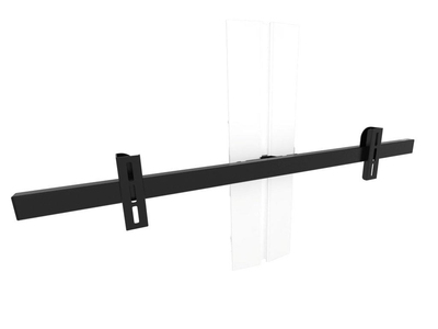 Vogels Vogel's SOUND 3400 - sound bar steun
