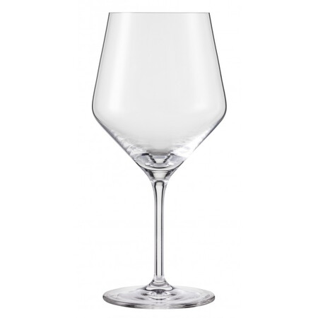 Schott Zwiesel Wijnglas *6 - Basic Bar Selection - 55 cl