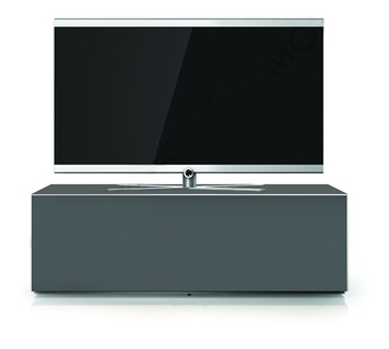 Sonorous Sonorous EX10-F-GRP-GRP-8-A 4schappen TV meubel & entertainment center