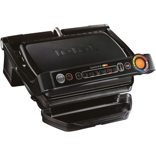 Tefal Grill OptiGrill+ GC712812
